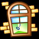 Фирма Городские окна