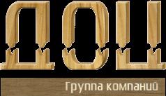 Фирма ДОЦ